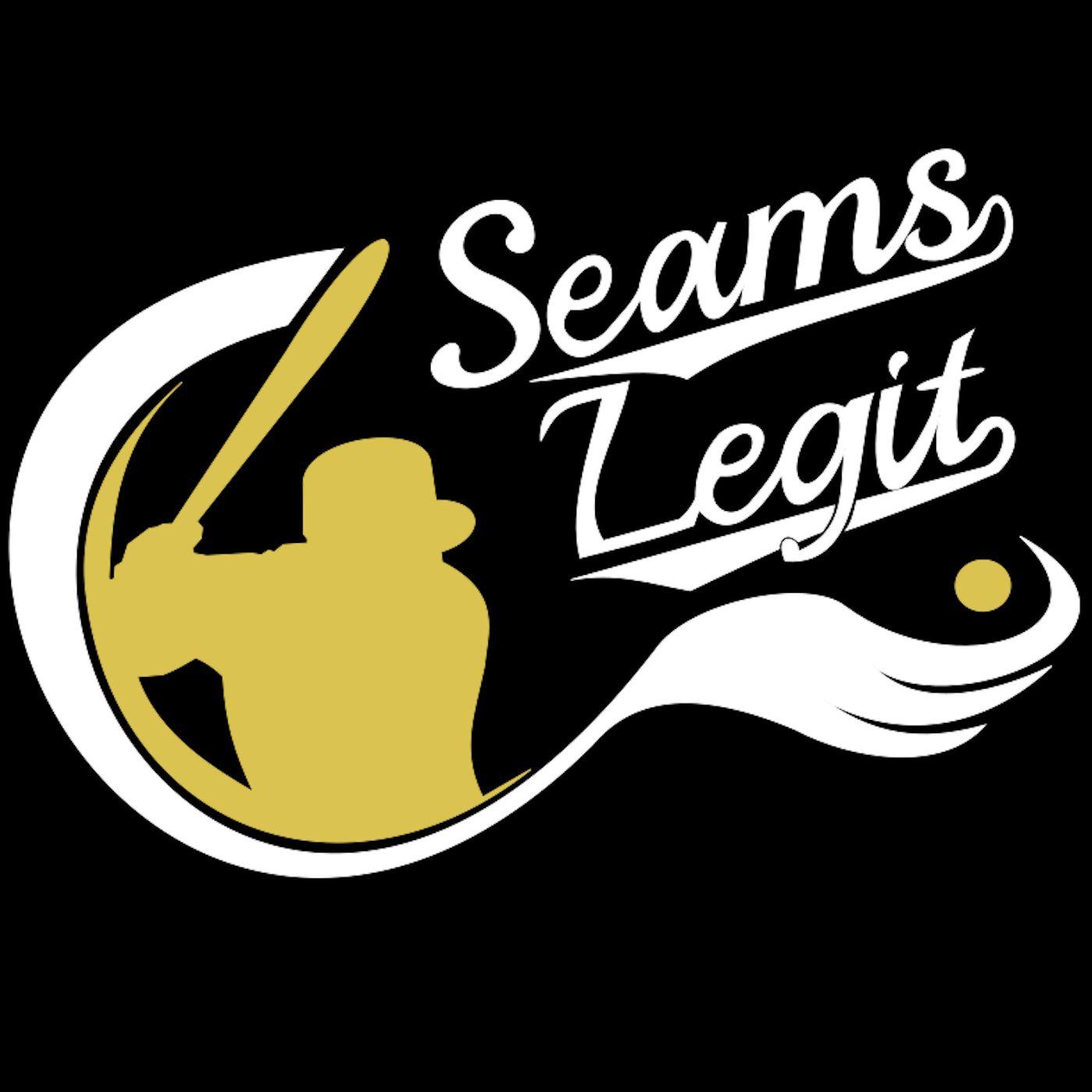 Seams Legit